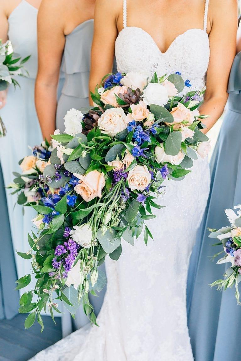 Antrim 1844 Wedding Frederick Maryland 5