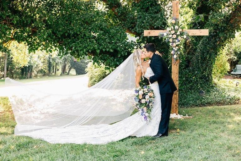 Antrim 1844 Wedding Frederick Maryland 7