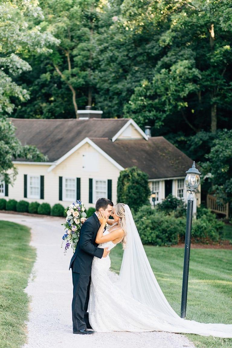 Antrim 1844 Wedding Frederick Maryland 8