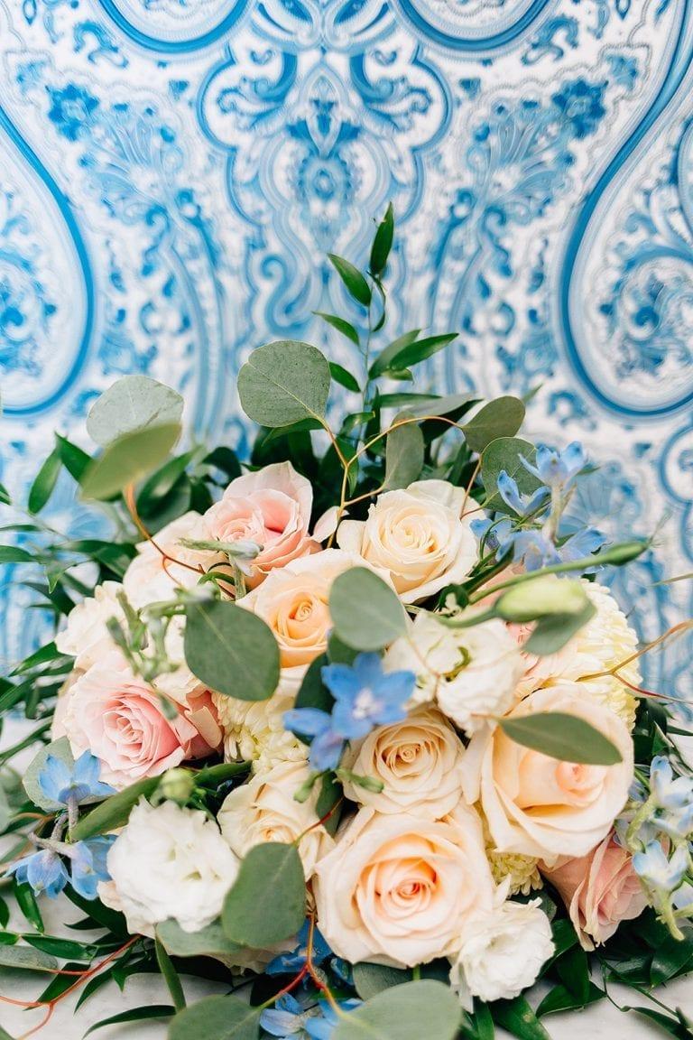 Frederick Maryland Fall Wedding Antrim 18445