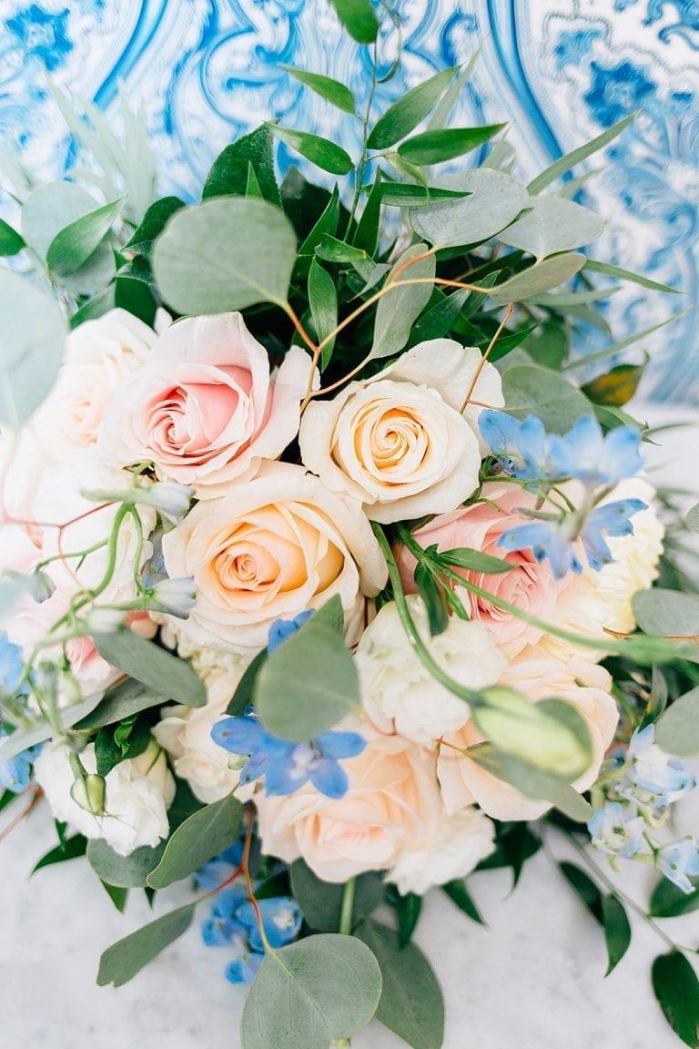 Frederick Maryland Fall Wedding Antrim 18446