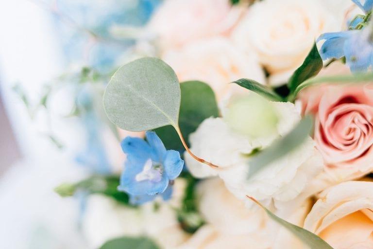 Frederick Maryland Fall Wedding Antrim 18447 1