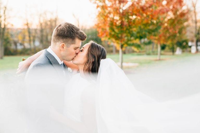 Frederick Maryland Fall Wedding Antrim 18449