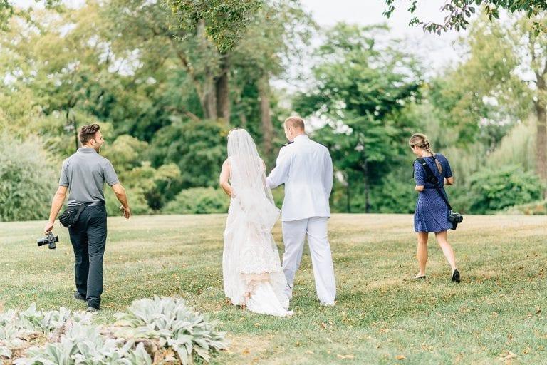 Leesburg Virginia Raspberry Plain Manor Wedding 11