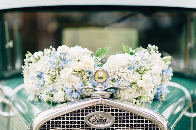 Leesburg Virginia Raspberry Plain Manor Wedding 12