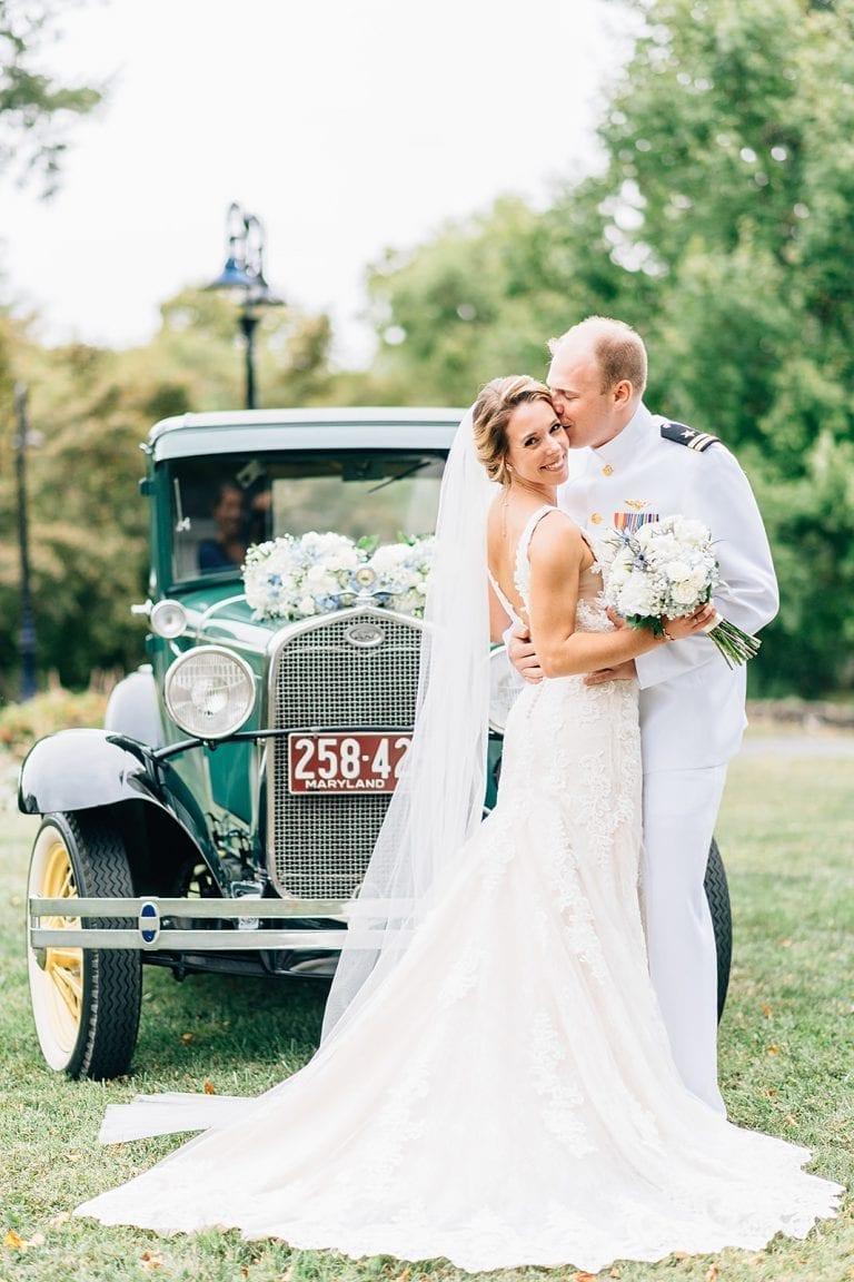 Leesburg Virginia Raspberry Plain Manor Wedding 13