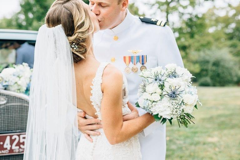 Leesburg Virginia Raspberry Plain Manor Wedding 16