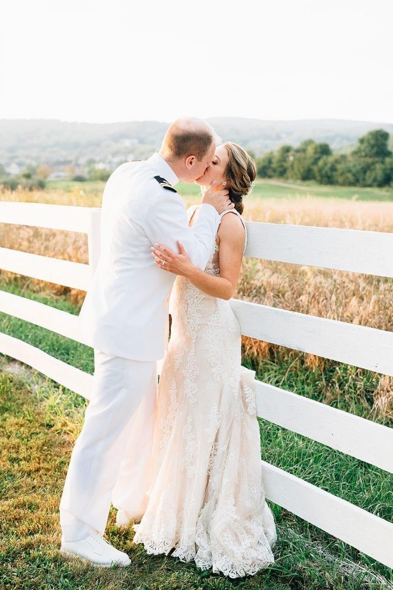 Leesburg Virginia Raspberry Plain Manor Wedding 20