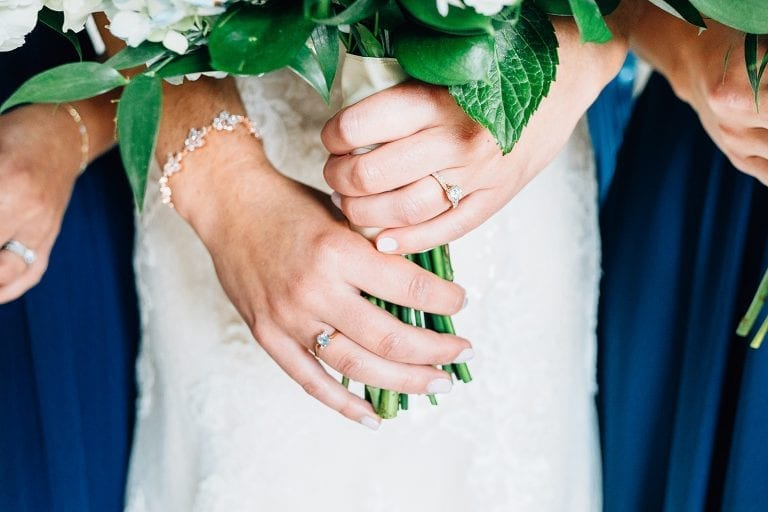 Leesburg Virginia Raspberry Plain Manor Wedding 4