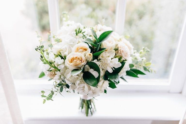 Leesburg Wedding Venue Raspberry Plain Manor Rose Hill Manor 7