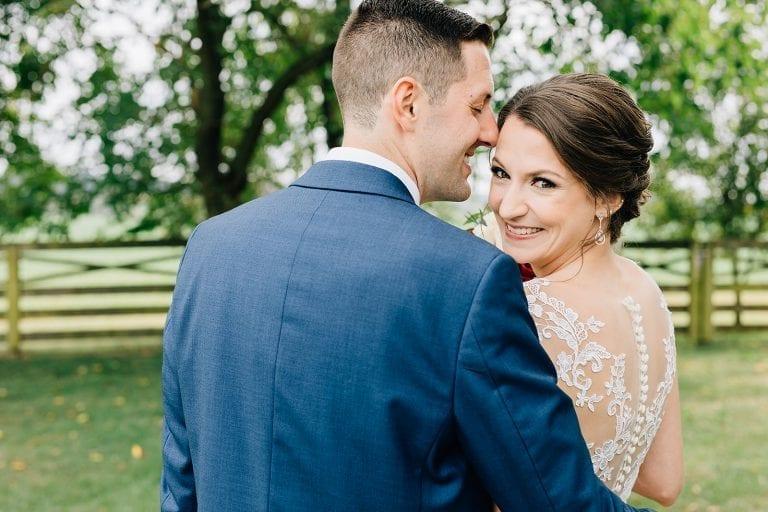 Walkers Overlook Wedding Frederick Maryland 2