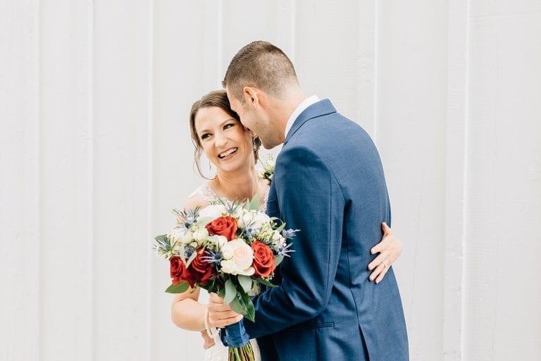 Walkers Overlook Wedding Frederick Maryland 5