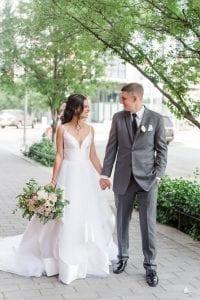 rikki brian wedding photos 172